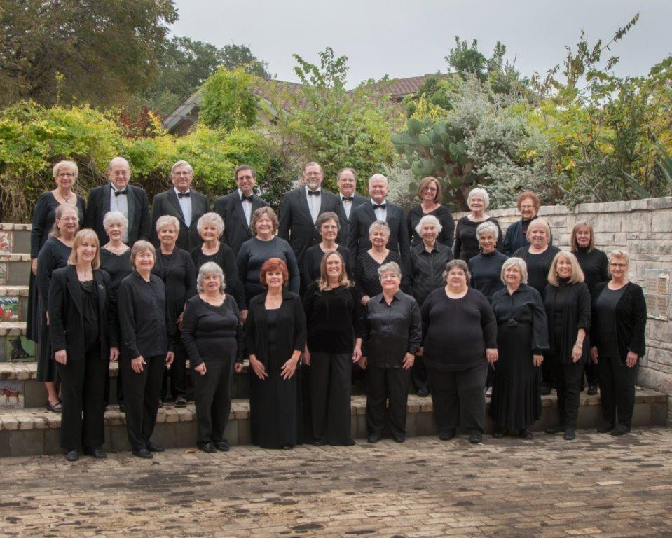 Chorale Group
